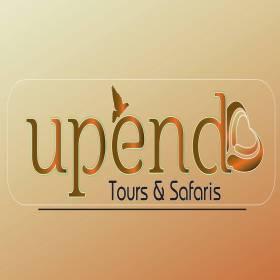 Upendo Tours & Safaris