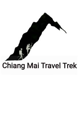 Chiangmai Travel Trek