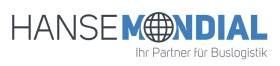 Hanse Mondial GmbH