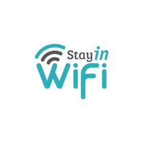 Stay In WiFi