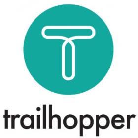 TrailHopper Tours