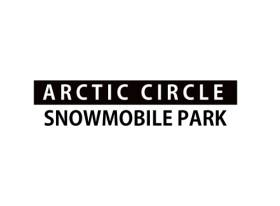 Arctic Circle Snowmobile Park
