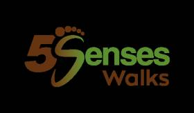 5 Senses Walks