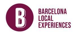 Barcelona Local Experiences