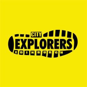 City Explorers Tours