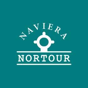 Naviera Nortour