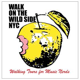 Walk on the Wild Side Tours NYC