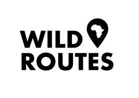 Wild Routes Africa
