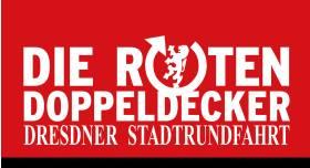 Die Roten Doppeldecker Dresden