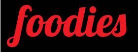 Foodies SAS
