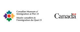 Canadian Museum of Immigration at Pier21