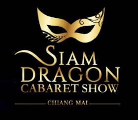 Siam Show Entertainment Co.,Ltd.