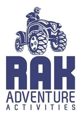 Rak Adventure