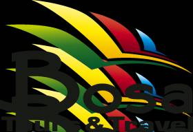Bosa Tours & Travel Central America