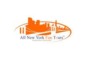 All New York Fun Tours