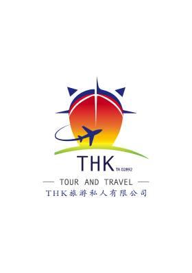 THK TOUR AND TRAVEL PTE LTD