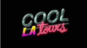 Cool L.A. Tours