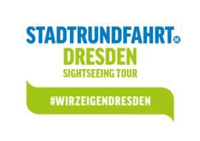 STADTRUNDFAHRT DRESDEN GmbH