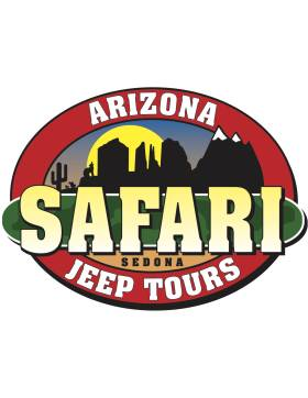 AZ Safari Jeep Tours