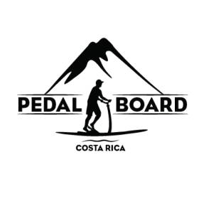 Costa Rica Pedal Board