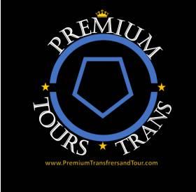Premium Transfers & Tours