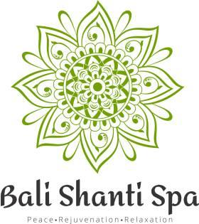 Bali Shanti Spa