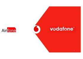 Airfone Ltd