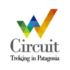 W Circuit Patagonia