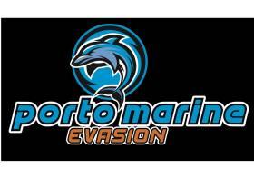 Porto Marine Evasion
