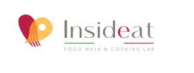 Insideat Cooking Class and Food Tour