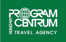 Program Centrum Ltd