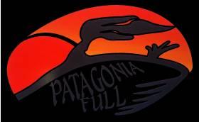 Patagonia Full