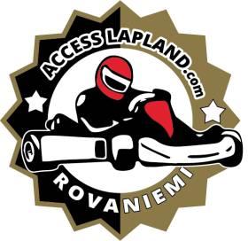 AccessLapland