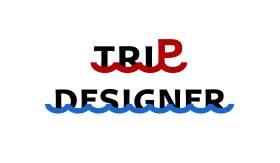 Trip Designer Inc.