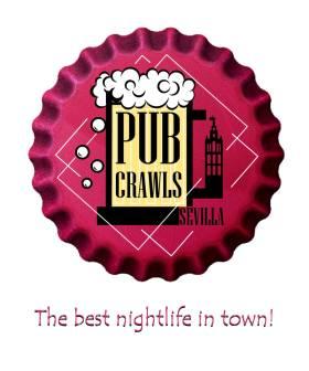 Seville Pub Crawls