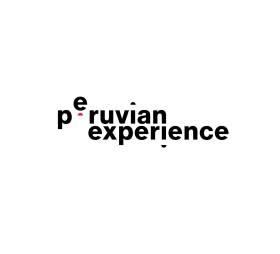 PERUVIAN EXPERIENCE