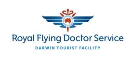 RFDS Darwin Tourist Facility