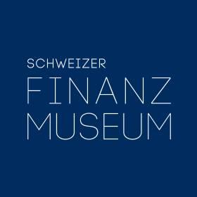 Swiss Finance Museum