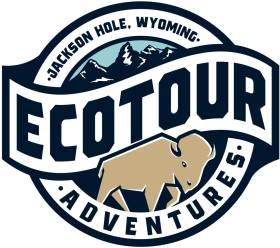 Jackson Hole EcoTour Adventures