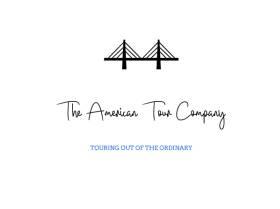 The American Tour Company