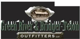 Green River & Bridger-Teton Outfitters