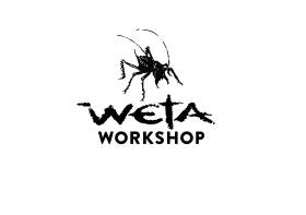Weta Workshop Tours | GetYourGuide