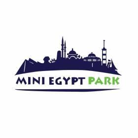 Miniature Egypt Hurghada