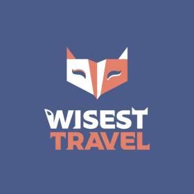Wisest Travel