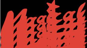 MagicalTrip