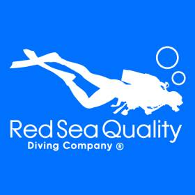 Red Sea Quality Diving Company