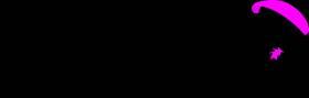 Famaraiso - Paragliding Lanzarote