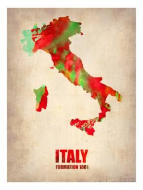 Italian Aroma