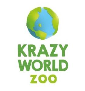 KRAZY WORLD ZOO