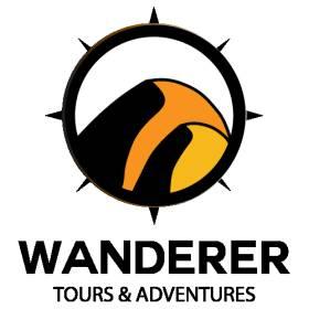 Wanderer Tours & Adventures